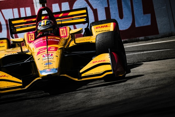 Jamie Sheldrick, Acura Grand Prix of Long Beach, United States, 14/04/2019 14:09:48 Thumbnail