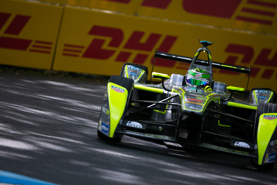 Shivraj Gohil, London ePrix, UK, 27/06/2015 16:18:50 Thumbnail