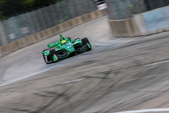 Andy Clary, Detroit Grand Prix, United States, 03/06/2018 16:51:20 Thumbnail
