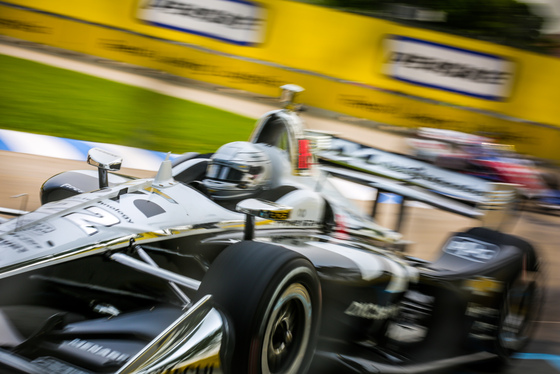 Andy Clary, Chevrolet Detroit Grand Prix, United States, 31/05/2019 11:27:33 Thumbnail