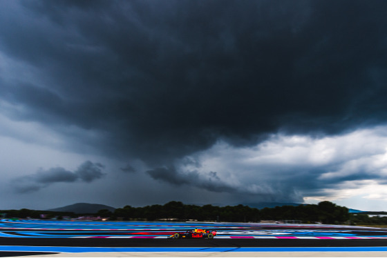 Sergey Savrasov, French Grand Prix, France, 23/06/2018 13:02:41 Thumbnail