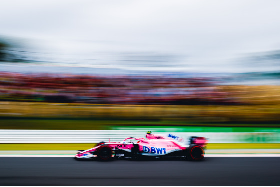 Sergey Savrasov, Japanese Grand Prix, Japan, 06/10/2018 15:56:59 Thumbnail