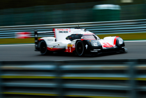 Lou Johnson, WEC Spa, Belgium, 05/05/2017 09:52:13 Thumbnail