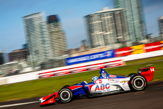 Andy Clary, Firestone Grand Prix of St Petersburg, United States, 10/03/2019 09:27:20 Thumbnail