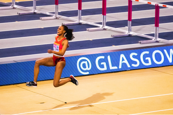 Helen Olden, European Indoor Athletics Championships, UK, 03/03/2019 11:47:46 Thumbnail