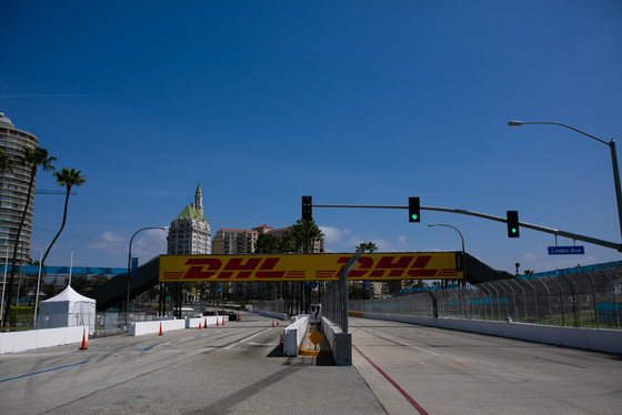 Shivraj Gohil, Long Beach ePrix, 02/04/2015 18:37:07 Thumbnail