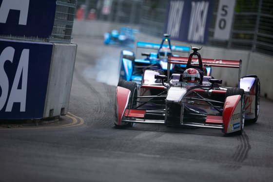 Shivraj Gohil, London ePrix, UK, 28/06/2015 08:20:59 Thumbnail
