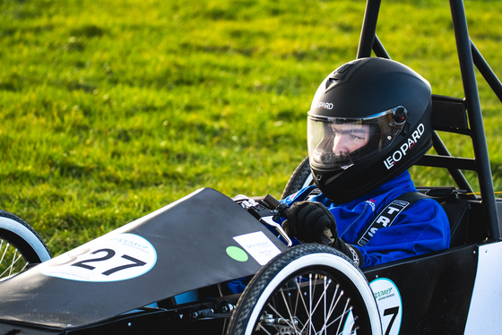 Helen Olden, Blyton Park Test, UK, 09/03/2019 16:56:44 Thumbnail
