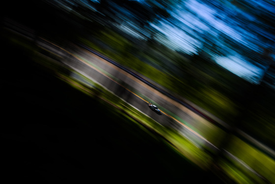 Lou Johnson, WEC Spa, Belgium, 05/05/2018 17:47:34 Thumbnail