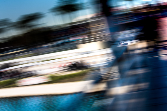 Dan Bathie, Toyota Grand Prix of Long Beach, United States, 13/04/2018 09:02:24 Thumbnail