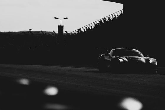 Lou Johnson, 24 hours of Le Mans, France, 13/06/2018 19:33:40 Thumbnail