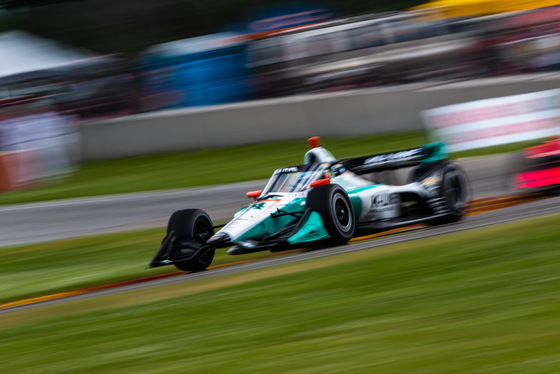 Kenneth Midgett, REV Group Grand Prix, United States, 12/07/2020 12:23:54 Thumbnail
