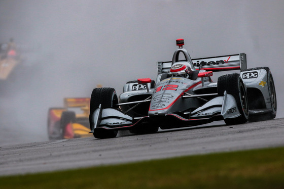 Andy Clary, Honda Indy Grand Prix of Alabama, United States, 22/04/2018 14:03:39 Thumbnail