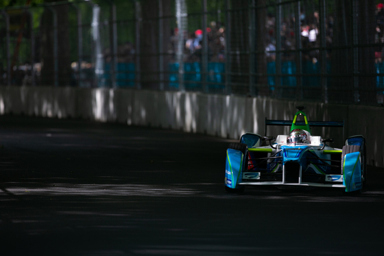 Shivraj Gohil, London ePrix, UK, 27/06/2015 16:28:44 Thumbnail