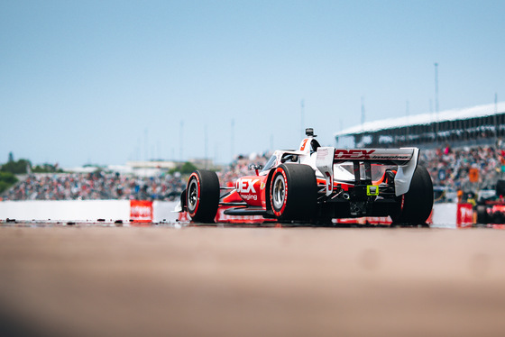 Kenneth Midgett, Firestone Grand Prix of St Petersburg, United States, 25/04/2021 12:20:20 Thumbnail
