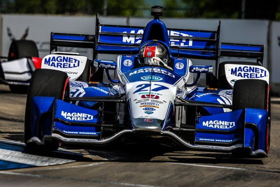 Andy Clary, Detroit Grand Prix Race 2, United States, 04/06/2017 15:41:02 Thumbnail