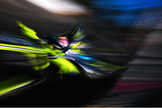 Shivraj Gohil, Long Beach ePrix, 04/04/2015 16:46:45 Thumbnail