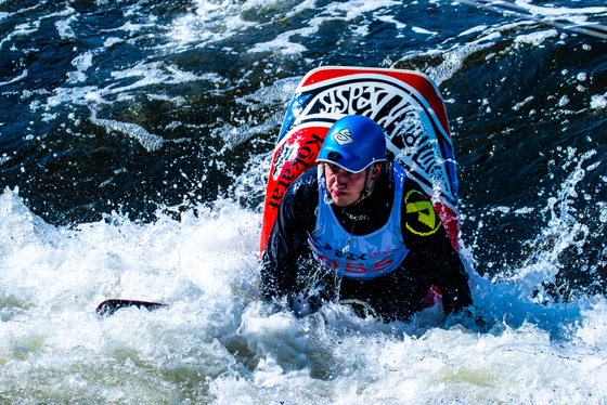 Helen Olden, British Canoeing, UK, 01/09/2018 11:05:02 Thumbnail