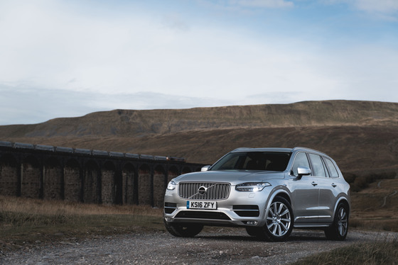 Nat Twiss, XC90 road trip, UK, 21/10/2016 12:27:41 Thumbnail