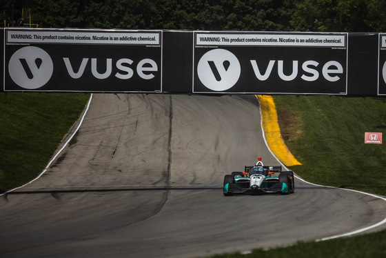 Sean Montgomery, Honda Indy 200 at Mid-Ohio, United States, 13/09/2020 13:10:55 Thumbnail