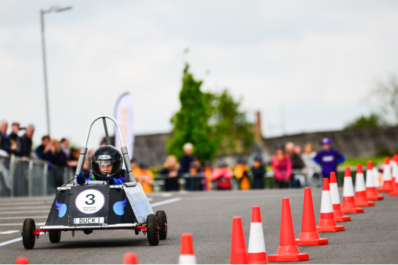 Jamie Sheldrick, Greenpower, UK, 13/05/2017 10:31:32 Thumbnail