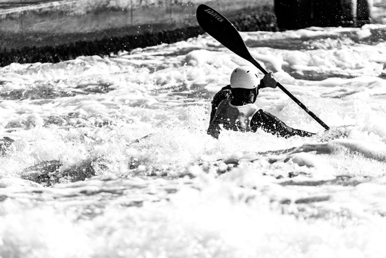 Helen Olden, British Canoeing, UK, 01/09/2018 10:02:05 Thumbnail