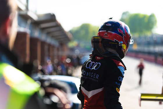 Jamie Sheldrick, Sprint Cup Round 3, UK, 06/05/2018 17:31:36 Thumbnail