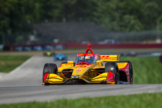 Al Arena, Honda Indy 200 at Mid-Ohio, United States, 12/09/2020 14:16:53 Thumbnail