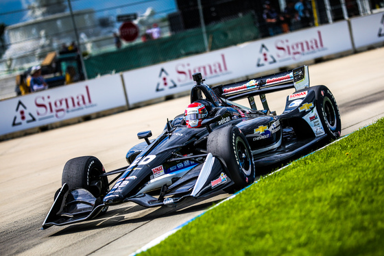 Andy Clary, Chevrolet Detroit Grand Prix, United States, 02/06/2019 16:36:15 Thumbnail