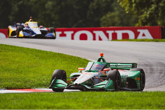Taylor Robbins, Honda Indy 200 at Mid-Ohio, United States, 13/09/2020 10:44:45 Thumbnail