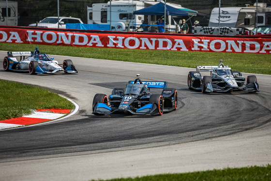 Sean Montgomery, Honda Indy 200 at Mid-Ohio, United States, 13/09/2020 12:23:40 Thumbnail