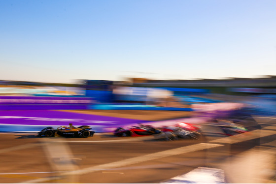 Shiv Gohil, Berlin ePrix, Germany, 06/08/2020 19:04:27 Thumbnail
