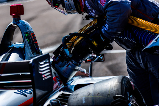 Andy Clary, Firestone Grand Prix of St Petersburg, United States, 10/03/2019 15:13:38 Thumbnail
