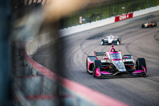 Andy Clary, Iowa INDYCAR 250, United States, 18/07/2020 20:25:07 Thumbnail