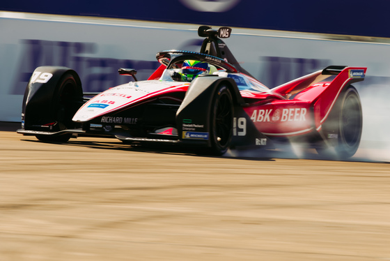 Shiv Gohil, Berlin ePrix, Germany, 08/08/2020 12:03:31 Thumbnail