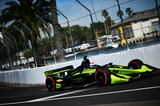 Jamie Sheldrick, Grand Prix of St Petersburg, United States, 11/03/2018 13:54:26 Thumbnail