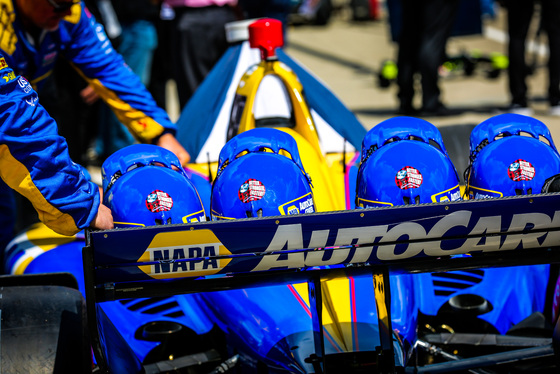 Andy Clary, Chevrolet Detroit Grand Prix, United States, 02/06/2019 14:50:45 Thumbnail