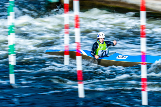 Helen Olden, British Canoeing, UK, 01/09/2018 10:13:27 Thumbnail