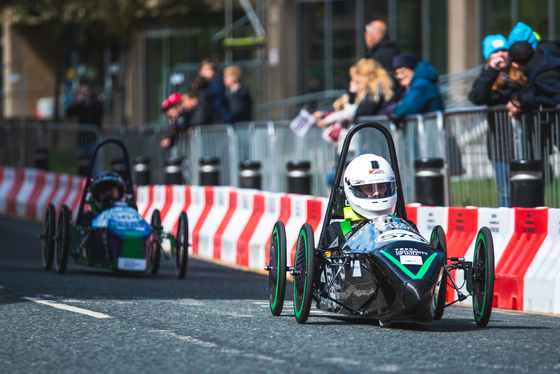 Helen Olden, Hull Street Race, UK, 28/04/2019 14:47:11 Thumbnail