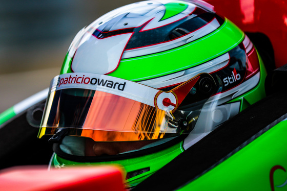 Andy Clary, Honda Indy Grand Prix of Alabama, United States, 06/04/2019 10:42:48 Thumbnail