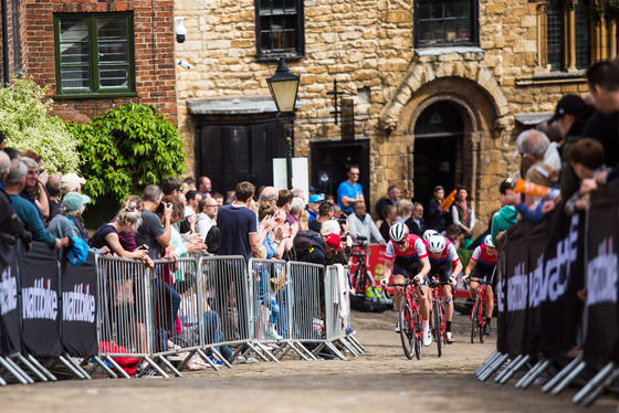 Adam Pigott, Lincoln Grand Prix, UK, 13/05/2018 14:50:37 Thumbnail