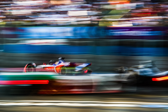 Lou Johnson, Mexico City E-Prix, Mexico, 16/02/2019 16:51:13 Thumbnail