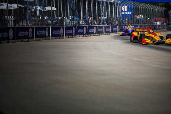 Andy Clary, Chevrolet Detroit Grand Prix, United States, 02/06/2019 17:28:47 Thumbnail