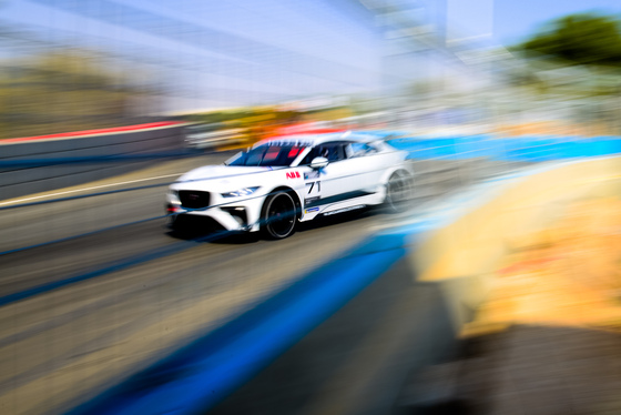 Lou Johnson, Jaguar i-Pace eTrophy, Saudi Arabia, 14/12/2018 12:46:44 Thumbnail