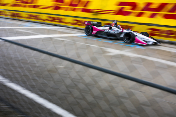 Andy Clary, Chevrolet Detroit Grand Prix, United States, 01/06/2019 17:41:49 Thumbnail