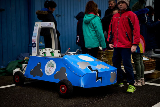 James Lynch, Greenpower Goblins, UK, 16/03/2019 09:45:46 Thumbnail