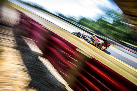 Andy Clary, Honda Indy 200 at Mid-Ohio, United States, 29/07/2016 09:38:20 Thumbnail