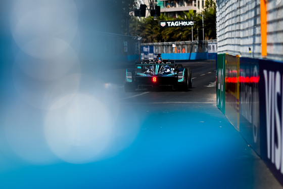 Lou Johnson, Santiago ePrix, Chile, 07/02/2018 10:41:07 Thumbnail