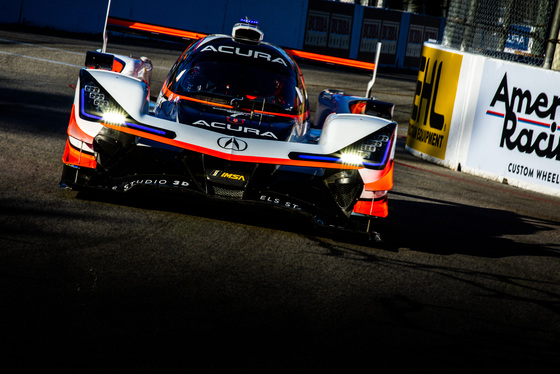 Andy Clary, Acura Grand Prix of Long Beach, United States, 12/04/2019 18:02:04 Thumbnail