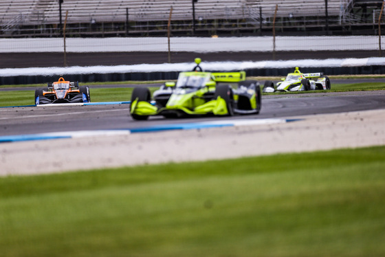 Andy Clary, INDYCAR Harvest GP Race 1, United States, 02/10/2020 16:07:36 Thumbnail